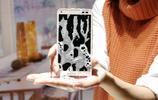 日本發售一款可用洗手液清洗的手機,專門為有潔癖的人設計生產