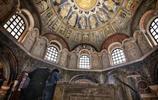 意大利的七大教堂