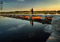 泰安民間故事|徂徠山地梨灣的傳說