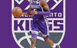 美媒評NBA最具潛力八大新星,米契爾有曼巴精神,榜首投籃很糟糕