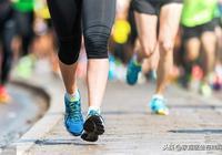 為什麼堅持運動卻不瘦?5大原因擋住了你的減肥路