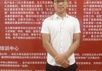 我在鄭州北大青鳥開足馬力學IT