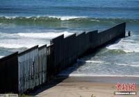 美政府移民政策威懾消失?非法移民數再次上漲
