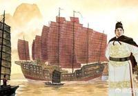 朱棣耗費國力讓鄭和下7下西洋,朱棣死後,鄭和下場如何?