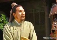 李善長到底做了什麼,為何朱元璋要將年過七旬的李善長滿門抄斬?