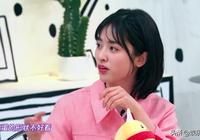 沈月購物車寶貝太奇怪,何炅嫌棄到臉變形,彭昱暢卻成功被種草!