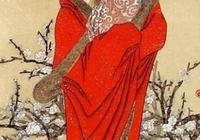 憶王孫——琵琶催夢