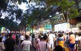 五一暢遊西安,回民街小吃街怎能錯過?上千種美食讓你欲罷不能!