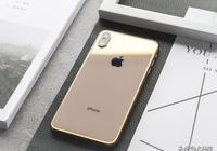 7月份最值得選擇的4款高端旗艦手機,你認為哪一款合適你?