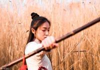 孫二孃要去孟州找武松,遭到張青的阻撓時,為什麼要舉刀殺張青?