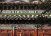 小說:劉向警告漢成帝有外戚顛覆政權的危機,漢成帝的反應很玩味