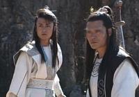 《白眉大俠》武聖在評書和劇中有本質的區別,大結局徐良為何棄劍