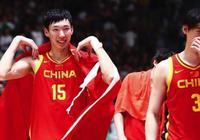 周琦聽聽吧,同是NBA亞裔球員,日本大將這話比砍20+9更囂張