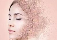 怎樣化妝才能解決卡粉和浮粉的問題?