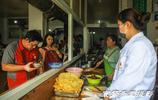 來鄭州吃早餐時喝的一碗胡辣湯,原來卻是傳承了八百多年的醒酒湯