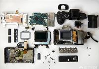 尼康D850值得買嗎,看上了索尼A7R3,價格便宜拍照視頻都比尼康好,怎麼選?