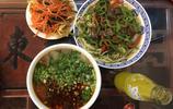 """帶著泰國媳婦,去北京品嚐""""拉麵美食""""!一頓花了60多元,值不?"""