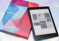 電紙書︱完美如它,比Kindle更親民!