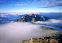 山景攝影的53種構圖技巧(中)
