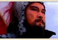 袁紹麾下最強武將,一直不為世人知曉,此人死後,顏良文丑才揚名