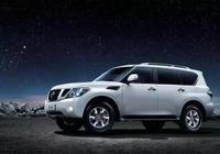 能征服川藏線的不止普拉多,還有這5款SUV,最低10萬就能入手!