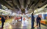 高清觀看俄羅斯飛機制造廠