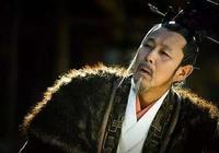 當皇帝后,為避免父親給自己下跪,劉邦想了一個絕招
