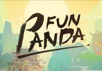 PandaFun 基於區塊鏈技術的多人在線養成+圖版策略遊戲