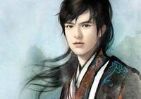 劉辛丟眼「古代靈異傳說故事」