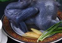 冬天吃烏雞有什麼好處?