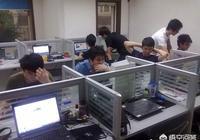 軟件工程畢業的以後會成為程序員嗎?