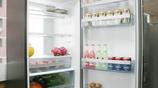 多數人沒注意冰箱這個小旋鈕,難怪每月白交好多電費,你有做錯嗎