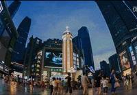 泉州津淮20年,崛起的泉州商業新主場!