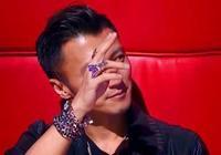 《中國好聲音》有7個冠軍學員,但只有一個女生,卻只有她紅了