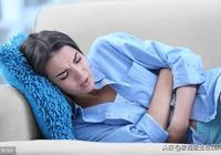 """""""辦事""""過程中,女人感覺下面疼痛,要警惕這2類疾病"""