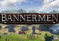 【喜加一可入庫】Steam免費領取中世紀即時策略遊戲!