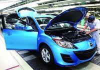 汽車維修的思維怎麼培養?