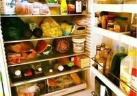 西瓜放冰箱有危險 這些食物放冰箱反而壞的更快