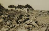 79年前被日軍侵佔下的湖北當陽