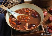 女神節,教你幾道簡單美味的湯水,美容養顏,保證受歡迎!