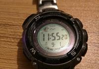 想買卡西歐電子錶?