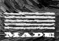 如何評價bigbang的新專輯?