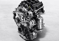 三缸發動機大行其道是廠家為了節約成本?原來是消費者理解錯了