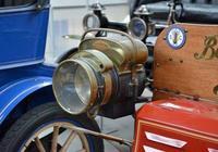 美國最奇特的交通法規盤點 新澤西州的車主不允許給自己的車加油