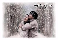 《天國的階梯》15年後,崔智友權相佑已結婚,昔日情侶如今成鄰居
