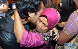 朝鮮與馬來西亞就朝鮮公民死亡事件達成協議