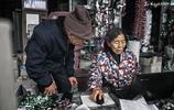 """500元起家74歲貧困老太太""""陽淑榮""""玩電商 沒想到一單就掙50萬!"""