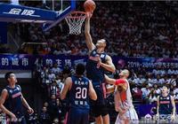 廣東男籃總決賽3-0領先,總冠軍唾手可得,他們會為了門票收入G4放水嗎?你怎麼看?