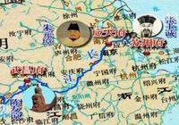 實力強過朱元璋的陳友諒,為什麼最後還是敗了?