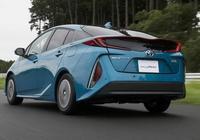 為什麼這車油耗低又耐用,全球暢銷,但在國內卻賣不動呢?